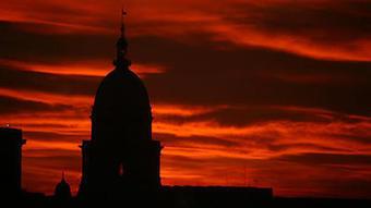 Illinois April revenue rises almost 40 percent - Chicago Tribune | Illinois Legislative Affairs | Scoop.it