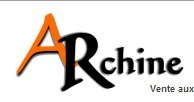 Archine - Vente aux enchères | Meilleurs sites de ventes gratuits | Scoop.it