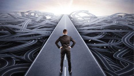Delivering Successful IT Change Management: Laying the Foundation - BMC Blogs | E Novation et Recrutement | Scoop.it