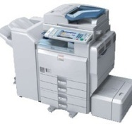 A Choose a photocopier that can efficiently meet your requirement | Photocopier | Scoop.it