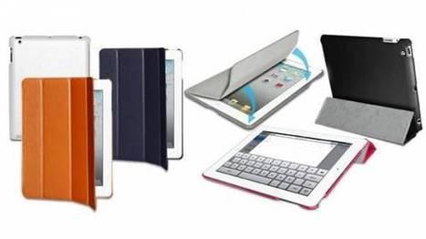 Bao da iPad 4 | Bán bao da iPad 4 thời trang siêu đẹp giá rẻ | Bao da iPad, chuyên cung cấp bao da iPad 4 3 5 Air giá rẻ | Scoop.it