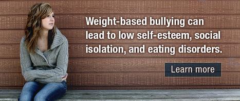 Home | StopBullying.gov | Cyberbullying Prevention | Scoop.it
