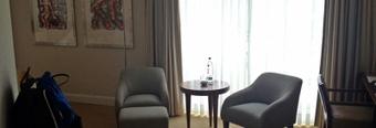 Eine Nacht im Hotel Dorint Maison Messmer in Baden-Baden | Lifestyle | Scoop.it