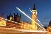 UK regional property markets attracting investors | Conveyancing Searches | Scoop.it