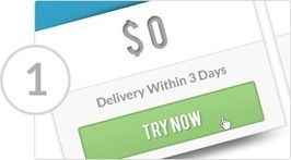 FreeVouch.com - Get Free Adwords Credits | $100 Free Adwords Counpons | Scoop.it