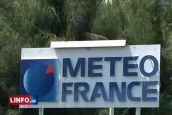 L'Autorité de la Concurrence épingle Météo France - France   Contrôle de gestion & Secteur Public   Scoop.it