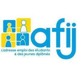 UNEF » Enquête de l'AFIJ : la crise frappe aussi les jeunes diplômés | l'immigration | Scoop.it