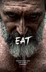 [Livre] EAT – Chroniques d'un fauve dans la jungle alimentaire par Gilles Lartigo | Toxique, soyons vigilant ! | Scoop.it