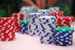 Deux stratégies révolutionnaires en théorie des jeux (1/2)   L'art de la décision   Scoop.it