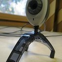 Working through a Webcam: Tips for Teaching Online | CCC Confer | Scoop.it