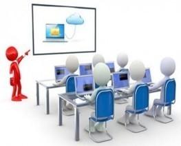Un jeu sérieux pour l'éducation aux réseaux sociaux (9-12 ans) : @amiclick | Réseaux sociaux et usages pédagogiques | Scoop.it