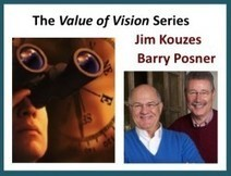The Value of Vision Series | digitalNow | Scoop.it