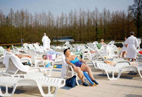 Pourquoi la Hongrie est-elle devenue la nouvelle terre promise de nombreux Belges ? | Tout sur le Tourisme | Scoop.it