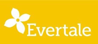 Evertale   Android Apps   Scoop.it