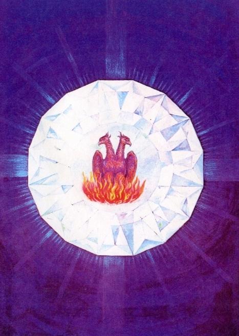 Cycle of the Phoenix | promienie | Scoop.it