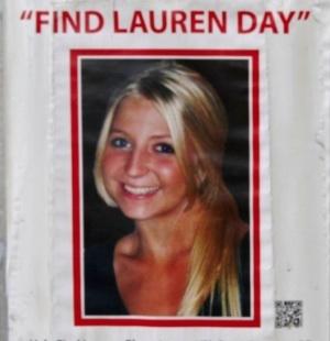 Friends of Lauren Spierer reflect, take action | USA TODAY College | Lauren Spierer | Scoop.it