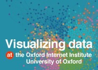 Oxford Internet Institute - Research - Projects - Open Data and Civic Engagement: Mechanisms for the Promotion of Political Participation | Social media and education | Scoop.it
