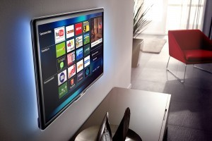 TV apps remain undiscovered | Broadband TV News | Richard Kastelein on Second Screen, Social TV, Connected TV, Transmedia and Future of TV | Scoop.it