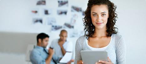 Study Online in Australia   Open Colleges   Free online JAVA cource   Scoop.it