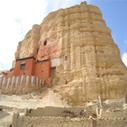 Upper Mustang Trek     Adventure Nepal Trekking and Tours   Scoop.it