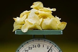 Counting kilojoules doesn't add up | Health and Fitness | Scoop.it