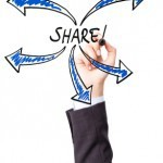 5 Social Campaign Ideas to Get Your Audience Engaged | IMC | Scoop.it