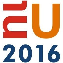 Europa entscheidet sich für Open Access | Lerntechnologien im Fremdsprachenunterricht | Scoop.it
