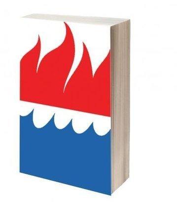 HarperCollins : hausse du chiffre d'affaires mais profits en baisse | Edition | Scoop.it