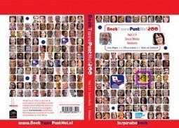 Edufloor blogt » boek 2.0 | BoekTweePuntNul | Scoop.it