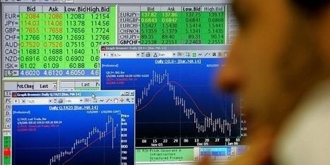 Canlı Borsa – Borsa Takip Ekranı,Verileri ve BIST Endeksleri | Borsanasiloynanir1.com | Borsa (Stock Market) | Scoop.it