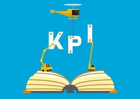 Vos KPI reflètent-ils les vrais enjeux de votre service client ? | Customer Experience, Satisfaction et Fidélité client | Scoop.it
