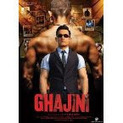 My Bollywood: Micro Review: Ghajini: A Unique Psychological Thriller With Lots Of Action Packed | Project Management and Quality Assurance | Scoop.it