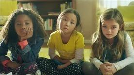 Reengineering Gender in the New GoldieBlox Ad? | Women of The Revolution | Scoop.it