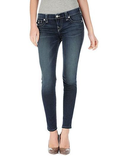 discount True Religion Misty Glitz and Glam Legging Jean Buckeye Dark Cheap for you | Women's Legging Jeans Cheap Sale | Scoop.it