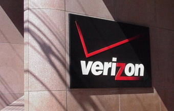Fed up with BitTorrent-related lawsuits, Verizon takes the fight to the ... - BGR | International Aspects of Publishing, Intellectual Property and the Law | Scoop.it