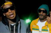 Snoop Dogg & Wiz Khalifa (feat. Bruno Mars) - Young, Wild & Free (Music Video!)   artist development   Scoop.it