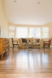 An impressive wood floor refinishing service by Coast 2 Coast Flooring | Coast 2 Coast Flooring | Scoop.it