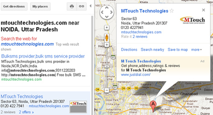 Local Business Listing Service | Local Business Listing Services | Bulk sms services in delhi | Scoop.it