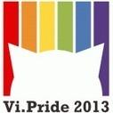 Il Vicenza Pride 2013 nel segno dell'inclusione e del rispetto delle diversità | QUEERWORLD! | Scoop.it