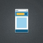 Adaptive Website vs. Responsive Website | kulturbanause blog | responsive design | Scoop.it