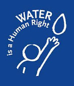 Against the grain: The European Citizens' Initiative on 'Water is a Human Right'. | European Political Economy | Scoop.it