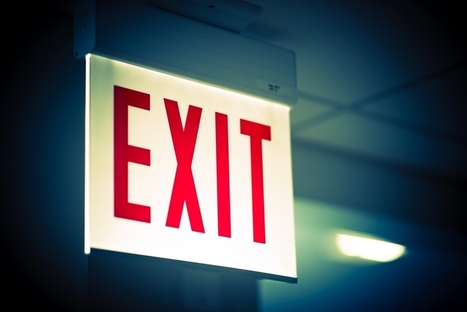 Inception to acquisition: The role of PR in a startup exit | Startup - Growth Hacking | Scoop.it