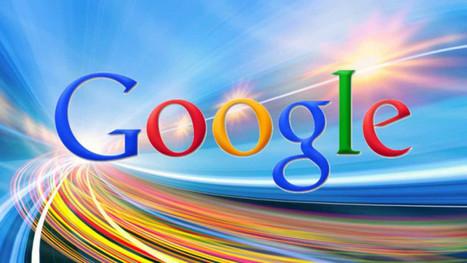 7 Proyectos con los que Google quiere cambiar el mundo | Tecnocinco | Scoop.it