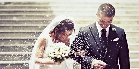How to Stop Separation When One Spouse Wants Out of the Marriage..>> | Love marriage problem solutions | Scoop.it