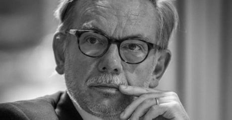 La DGSE a un nouveau chargé de communication : Philippe Ullmann | PHMC Press | Scoop.it
