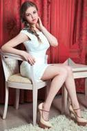 Best Istanbul Escorts | High Class Escorts Services in Istanbul | Redlight-Seduction | Scoop.it