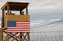 At Guantánamo, the Government Is Still Making Up the Law as It Goes Along | The Nation | Human Rights Issues: The Latest News | Scoop.it