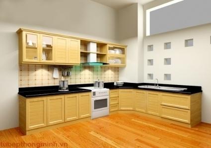 Ý Nghĩa Màu Sắc Trong Căn Nhà Bạn - Tủ bếp đà nẵng | Tu Bep Da Nang | Scoop.it
