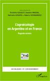 Vient de paraître« Agroécologie en Argentine et en France. Regards croisés » | agroecologie | Scoop.it