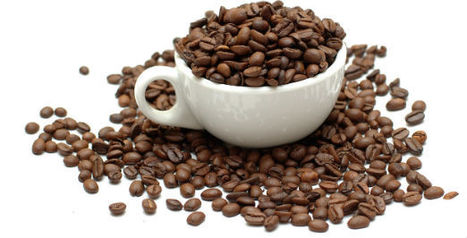 Coffee Suppliers, Coffee Manufacturers and Exporters | Trade Zone | Scoop.it